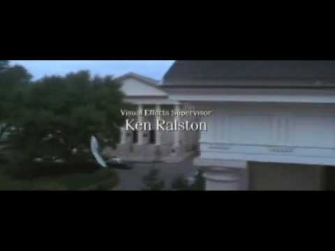 FORREST GUMP FEATHER SCENE.flv