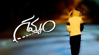 Gamyam |  Latest Telugu Short Film 2014 Presented By Small Filmz - YOUTUBE