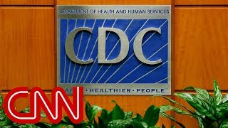 WaPo: CDC gets list of forbidden words - CNN
