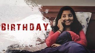 Birthday    Telugu Short film  2017    DIRECTED BY HRISHIKESH TUMMILLA - YOUTUBE
