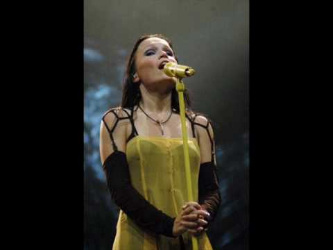 Tarja Turunen - Poison [HQ]