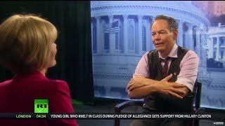 Keiser Report: US Government's Social Media Diaper (E1268) - RUSSIATODAY
