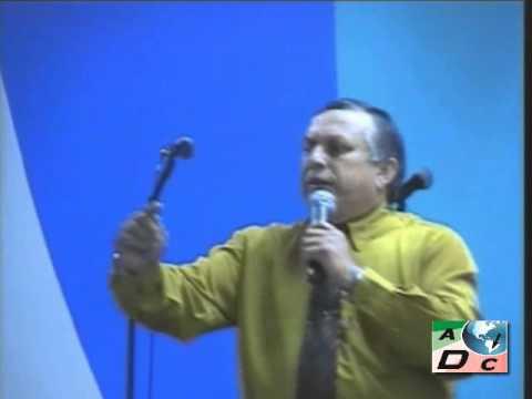 Tio Chico (Ex-Bruxo) - Testemunho - 08