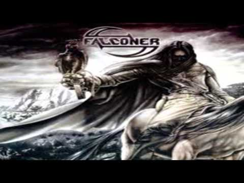 Falconer 2001 (Falconer/02 Heresy In Disguise)