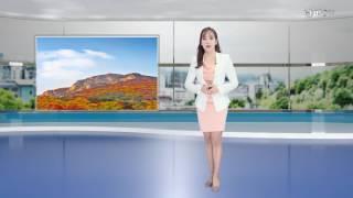 날씨온뉴스_11월 3째주