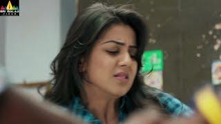 Marakathamani Trailers Back to Back | Latest Telugu Trailers 2017 | Aadhi Pinisetty, Nikki Galrani - SRIBALAJIMOVIES