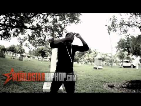 Ace Hood Lord Knows Official Music Video