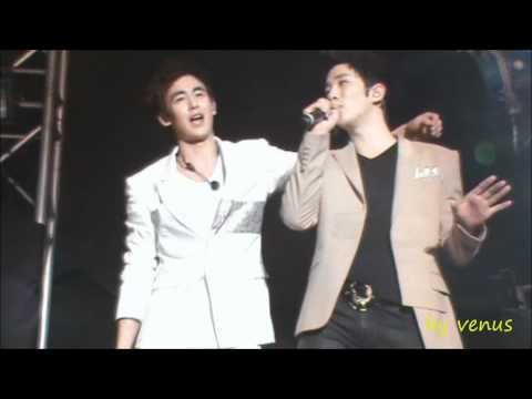 [FANCAM]111125 2PM - MyMy Nichkhun #10 @2PM HANDS UP ASIA TOUR IN M'SIA 2011