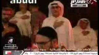بالصور.. أشهر 10 نجوم يعتنقون المذهب الشيعى
