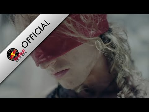 Heaven's Basement - Nothing Left To Lose (Official)