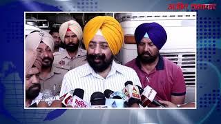 video : स्वास्थ्य विभाग और पुलिस द्वारा नकली दूध, घी और पनीर बरामद