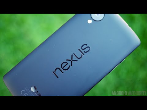 Nexus 6 Rumor, Note 4 Leak and the New Shield Tablet - Android Weekly