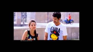 Tippu Chinna Matedo song trailer - idlebrain.com - IDLEBRAINLIVE
