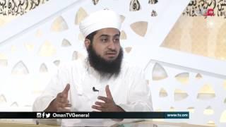 إشراقات | الثلاثاء 4 رمضان 1438 هـ