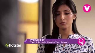 Sadda Haq - My Life My Choice - 18th July 2015 : Episode 517