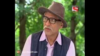 Chidiya Ghar - Episode 726 - 1st September 2014 - SABTV