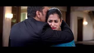 Viswamitra teaser | Viswamitra trailer - idlebrain.com - IDLEBRAINLIVE