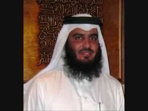 سورة ياسين   احمد العجمي - Sura Yasin full voice Sheikh Ahmed Al-Ajmi