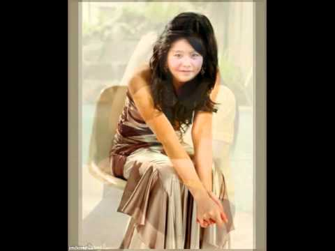 myanmar love new song 20012