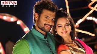 Bale Jodi Kannada Movie Promo Song Trailer - Sumanth, Saanvi - ADITYAMUSIC