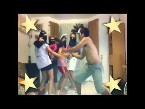 Fantastic Baby- Bigbang (Dirty Version Pantastik Veyve)