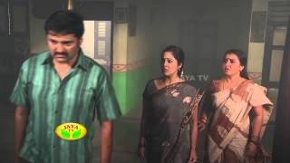 Adhe Kangal 15-04-2014 – Jaya TV Serial Episode 40 15-04-14