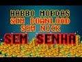 Gerar código de moedas Habbo 2014 [NÃO PRECISA NICK; SENHA; DOWNLOAD;]