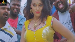 Gang Of Gabbar Singh Movie Video Songs Back to Back | Gabbar Singh Gang | Sri Balaji Video - SRIBALAJIMOVIES
