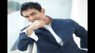 Did you know these interesting FACTS about Aamir Khan? - ABPNEWSTV