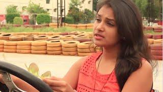 So So - Telugu Short Film Trailer 2015 - IQLIKCHANNEL
