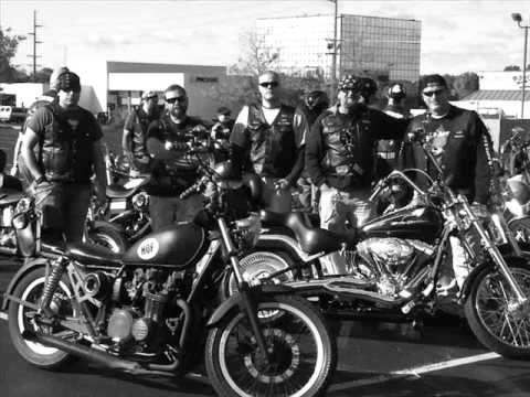 NC Outcast M C http://video-hned.com/motorcycle+clubs/