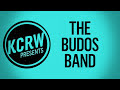 "The Budos Band Performing ""The Sticks"" Live On Kcrw"