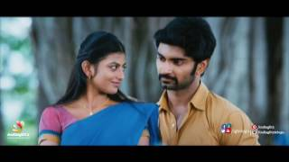 Bala's KAALI Telugu Movie trailer | Atharvaa | A Sarkunam | Anandi - IGTELUGU