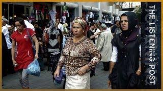 🇨🇳 Under-reported: The treatment of Uighur Muslims in Xi's China | The Listening Post (Lead) - ALJAZEERAENGLISH