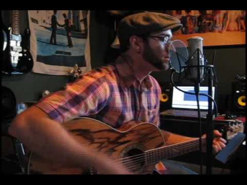 Every Breath You Take - Police - (Acoustic Cover)