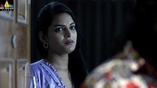 Desamlo Dongalu Paddaru | Housewife Cheating her Husband | Latest Telugu Scenes | Sri Balaji video - SRIBALAJIMOVIES