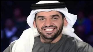 """استمع لأغنية حسين الجسمي لعيد الأم """"غرام أول نفس"""""""