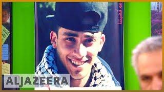 🇵🇸 'Double standards': Israel soldier gets 9 months for killing teen | Al Jazeera English - ALJAZEERAENGLISH