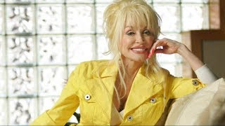 Dolly Parton will receive an award Saturday - ABCNEWS