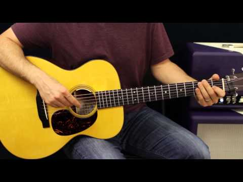 Kelly Clarkson - Catch My Breath - EASY Acoustic Guitar Lesson - Beginner Chords