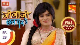 Jijaji Chhat Per Hai - Ep 28 - Full Episode - 15th February, 2018 - SABTV