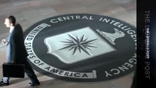 America's military intelligence entertainment complex - Listening Post - ALJAZEERAENGLISH