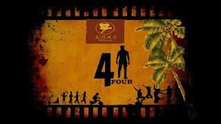 FOUR | FIRST SHORT FILM | TELUGU | FRIENDS - YOUTUBE