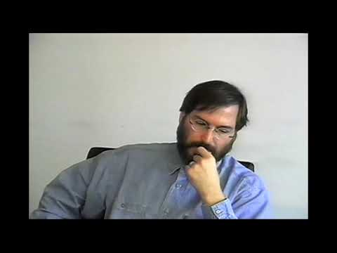 Steve Jobs: Secrets of Life