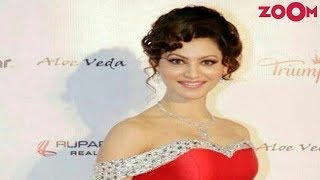 Urvashi Rautela's publicity stunt gimmick | Bollywood News - ZOOMDEKHO