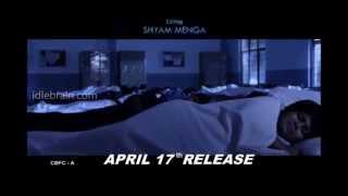 Budugu Laalinche song release trailer - idlebrain.com - IDLEBRAINLIVE