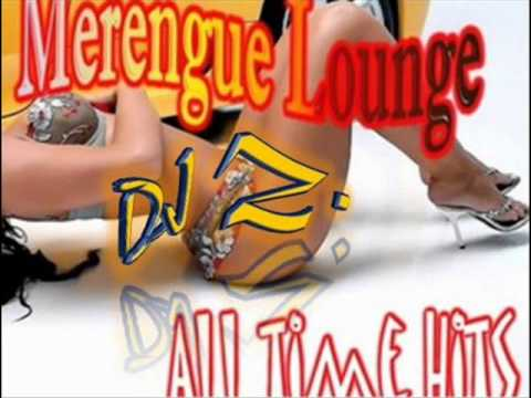 DJ Z merengue mix 2011.wmv