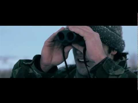 SNOWFALL- Canon T2i/550D Short Film