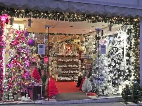 Χριστουγεννιατικα Στολιδια - MySeason.gr