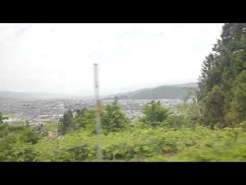 20130602(133541)  日本三大車窓